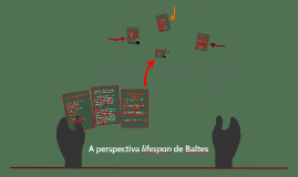 A perspectiva lifespan de Baltes