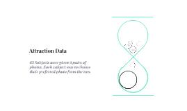 Attraction Data