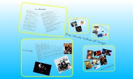 Copy of diaporama d'histoire des arts, Dire Straits