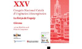 Resum Poster Valoració de sistemes de contenció psiquiàtrica a Catalunya