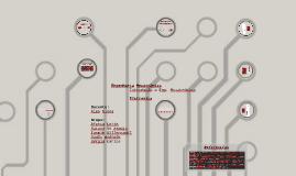 Copy of Eletrônica