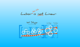 Phases and Stages of Labor