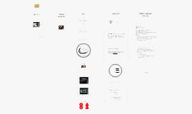 Copy of Copy of test5