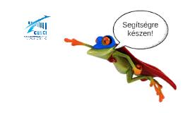 Copy of CESCI (Central European Service for Cross-Border Initiatives)