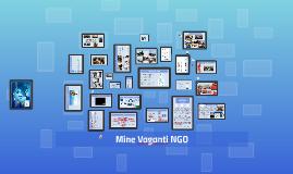 Mine Vaganti NGO OFF Presentation 2018