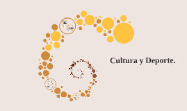 Cultura y Deporte UABC