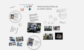 Copy of Presentacion: Aplicaciones del PLC (Pasta dental)