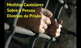 FESMIP - Prática do Processo Penal