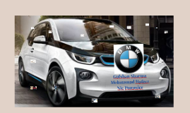 Copy of BMW Sustainability Strategy