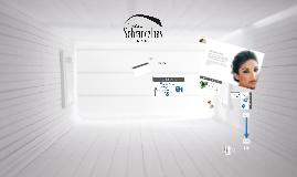 Copy of Sobrancelhas Design