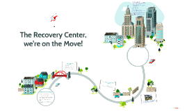 The Recovery Center,