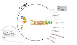 Copy of Grupo