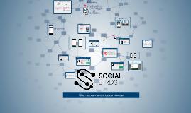 SocialBirds-Network