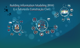 Copy of Building Information Modeling (BIM)