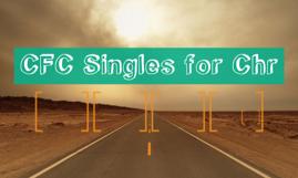 CFC Singles for Chr