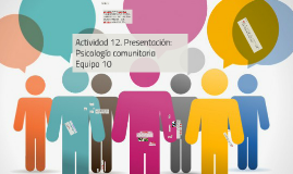Procesos de intervención de proyectos estratégicos (PESA)