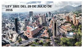 Copy of Copia de De la Actividad Económica