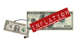 Copy of Inflation