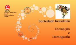 Sociedade brasileira