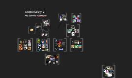 Adv. Graphic Design Intro