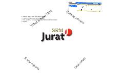 Jurat SRM
