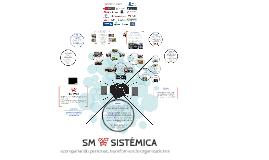 Copy of SM SISTEMICA 07/2016