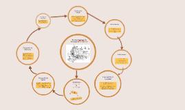 Copy of Escuela Tecnicista o la Pedagogía de los objetivos