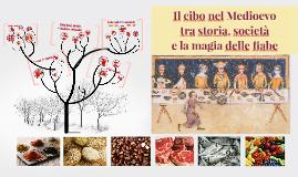 Il cibo nel Medioevo