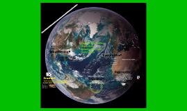 Weathering,Erosion,Deposition,Constructive ,Destructive