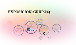 Copy of       SISTEMAS OPERATIVOS