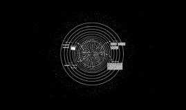 CHAPTER 4 : COMPUTER ORGANIZATION