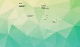 Copy of TITULO F nsr 10