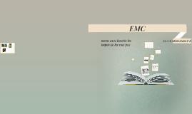 Copy of EMC IMPOTS