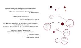 Магістерська дипломна робота by Лена Смешко on prezi copy of Магістерська дипломна робота
