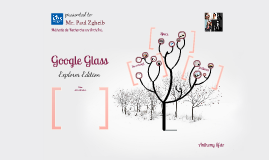Copy of Project Glass 1