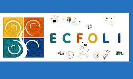 Copy of ECFOLI conférence finale Sorbonne Nouvelle 10 février 2017