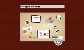 Copia de Colegio Mariscal Sucre