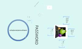 Copy of IT Audit Presentation