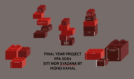 Copy of FINAL YEAR PROJECT