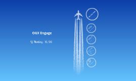 OGX Engage