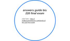 hrm 531 final exam study guide
