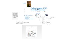 Copy of AQA - Unit 3b - producing creative texts