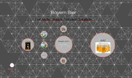 Bayern Bier