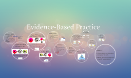 Researching Evidence-Based Medicine