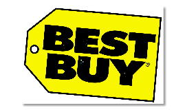 Copy of Best Buy: Final Report
