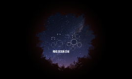 NBHS DESIGN STAR