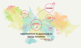 MPPEB_criatividade_2017_aula02