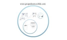 Ingreso a Propedeutico.com