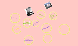 conflicts in flowers for algernon by mariah coy on prezi conflict for flowers for algernon