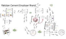 Copy of PAK CEMENT Employer Branding